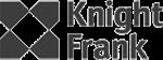 Kinght Frank